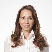 Mihaela Butnariuc