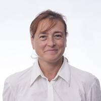 Violeta Bilciurescu