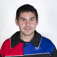 Adrian Drăgan