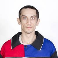 Alexandru Huțanu