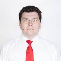 Ionuț Bilciurescu