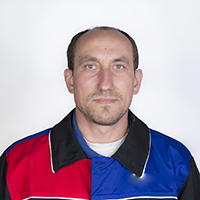 Marius Țone